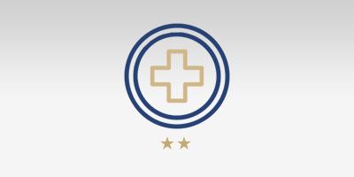 Augmenter les plafonds des garanties décès, invalidité et indémnités journalières