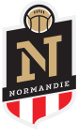 Ligue de Normandie